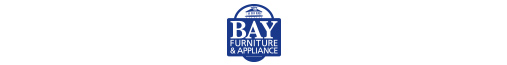 Bay Furniture & Appliance Logo
